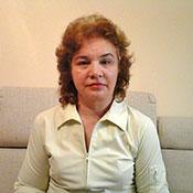 Gabriela Fainita